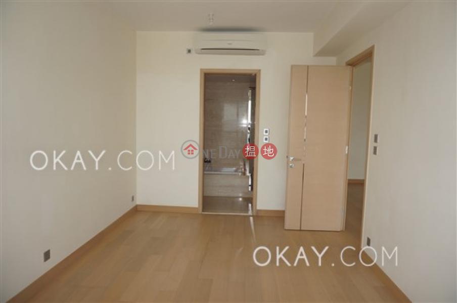 深灣 8座高層|住宅出租樓盤HK$ 78,000/ 月