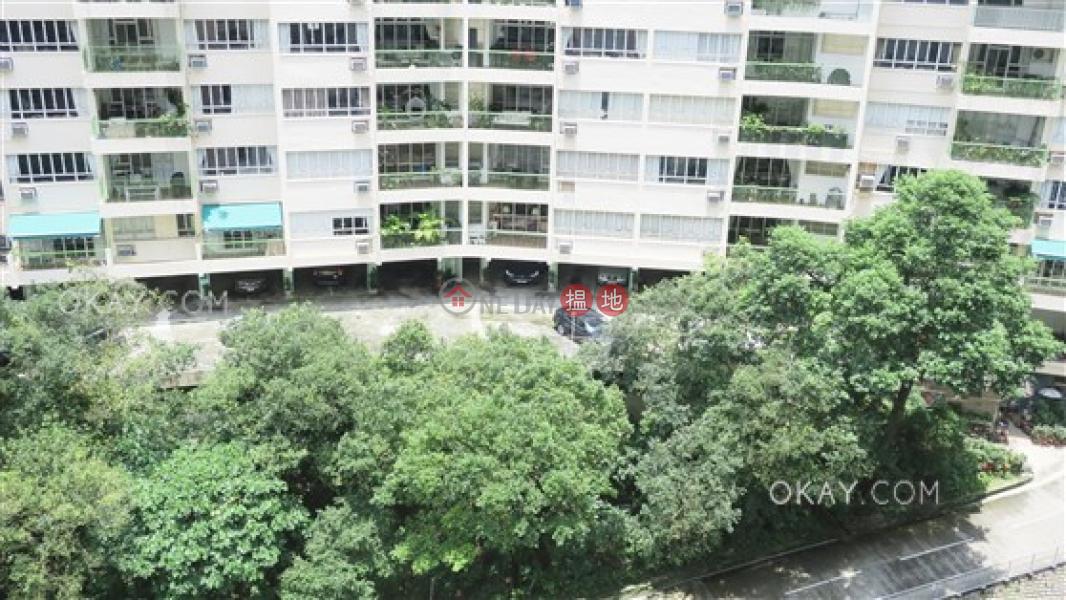 Charming 2 bedroom on high floor | For Sale, 24 Conduit Road | Western District Hong Kong | Sales HK$ 11.5M