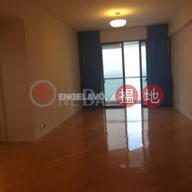 2 Bedroom Flat for Rent in Repulse Bay|Southern DistrictSplendour Villa(Splendour Villa)Rental Listings (EVHK42267)_0