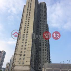 Tak Wa House (Block B),Tak Keung Court,Lok Fu, Kowloon