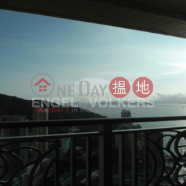 1 Bed Flat for Sale in Kennedy Town|Western DistrictThe Merton(The Merton)Sales Listings (EVHK8422)_3