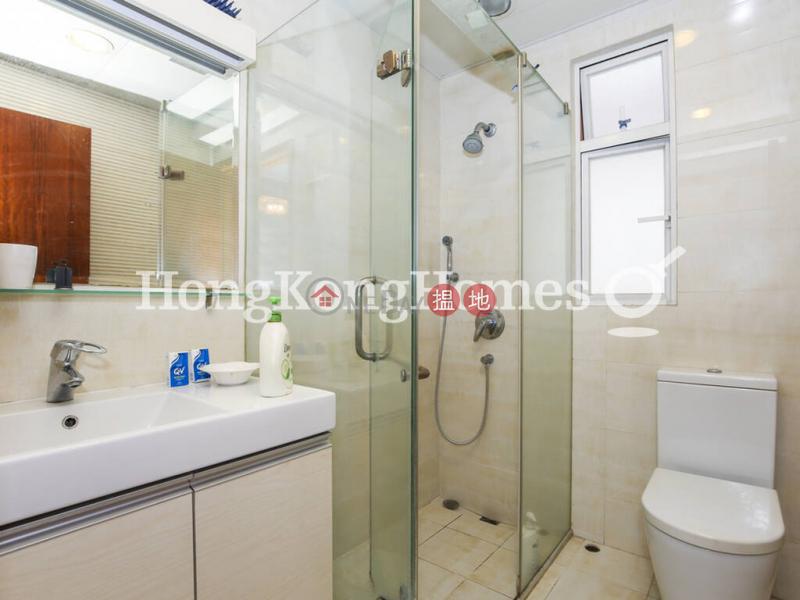 Greenview Gardens   Unknown Residential Sales Listings HK$ 21.8M