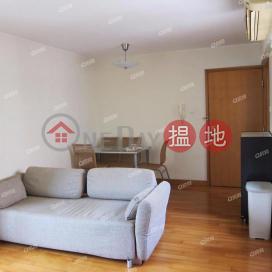 Bayview Park | 2 bedroom High Floor Flat for Sale|Bayview Park(Bayview Park)Sales Listings (XGGD736300008)_0