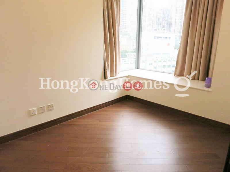 HK$ 23,000/ 月-盈峰一號|西區盈峰一號一房單位出租