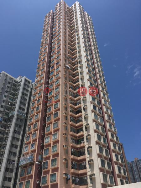 Shun Fung Building (Shun Fung Building) Yuen Long|搵地(OneDay)(2)