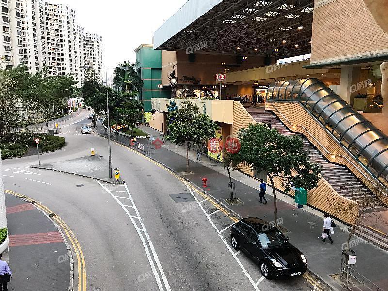 Heng Fa Chuen Block 41 | 2 bedroom Low Floor Flat for Rent | Heng Fa Chuen Block 41 杏花邨41座 Rental Listings
