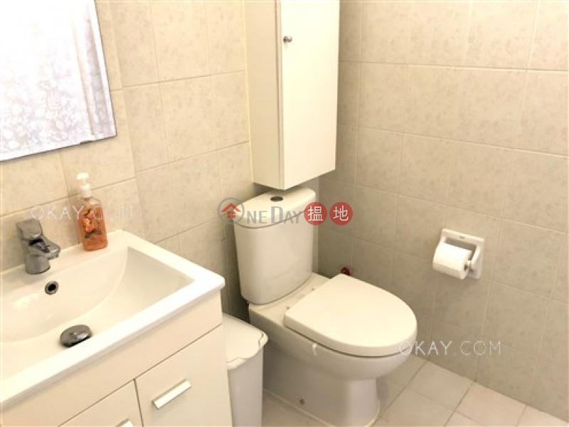 Efficient 3 bedroom with terrace | For Sale | Phase 1 Beach Village, 5 Seabird Lane 碧濤1期海燕徑5號 Sales Listings