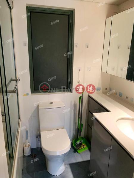 罕有極高層三房, 山海環抱,《藍灣半島 5座租盤》 28小西灣道   柴灣區-香港出租HK$ 24,000/ 月