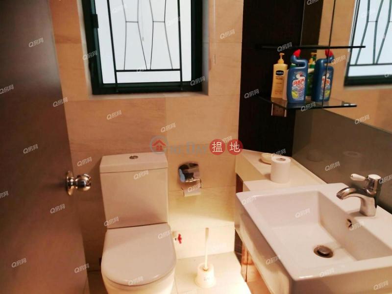 超筍價,鄰近地鐵,實用三房,廳大房大《嘉亨灣 2座租盤》-38太康街 | 東區香港|出租-HK$ 32,000/ 月