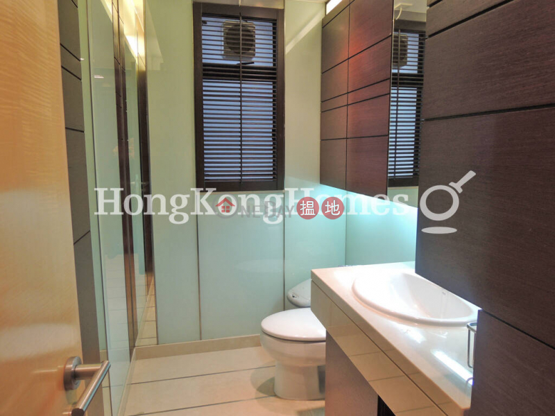 HK$ 1.69億 嘉富麗苑-中區-嘉富麗苑三房兩廳單位出售