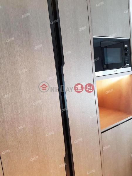 HK$ 680萬匯萃油尖旺-景觀開揚,鄰近地鐵,換樓首選《匯萃買賣盤》