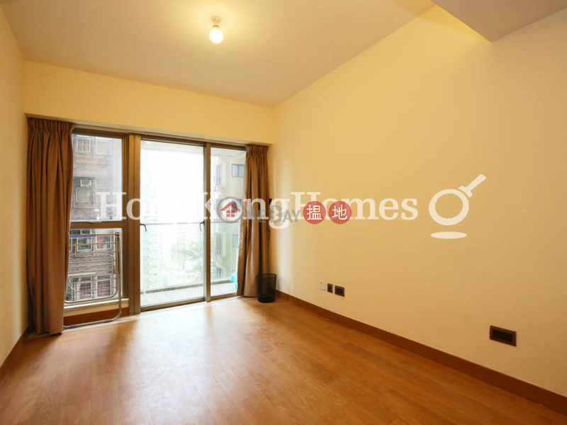 1 Bed Unit for Rent at The Nova, The Nova 星鑽 Rental Listings | Western District (Proway-LID168680R)