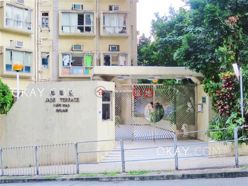 華翠臺|高層|住宅出租樓盤-HK$ 28,000/ 月