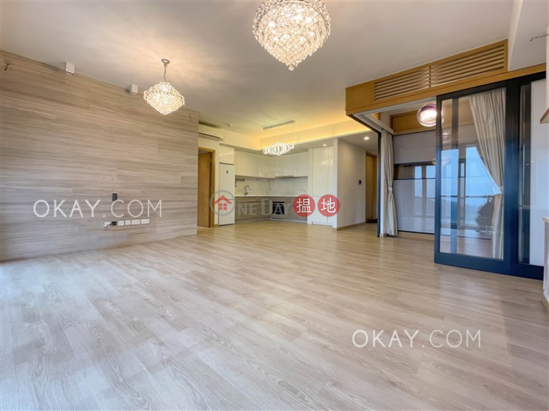 Dragons Range | High | Residential, Rental Listings, HK$ 50,000/ month
