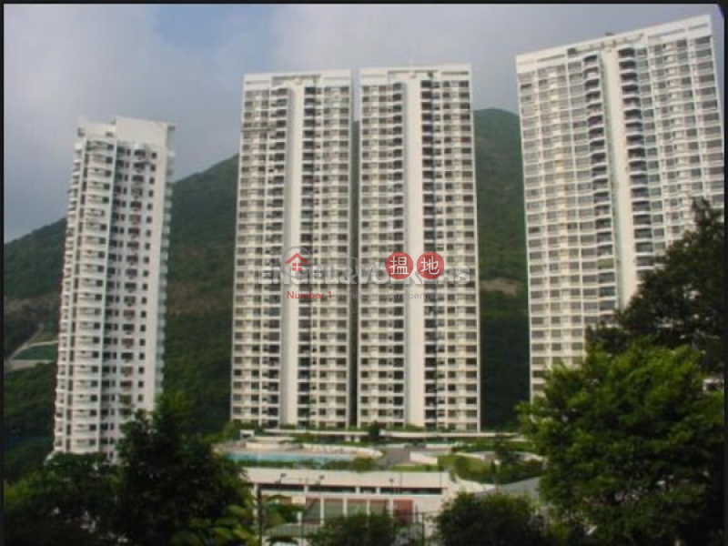 3 Bedroom Family Flat for Sale in Repulse Bay | 61 South Bay Road | Southern District | Hong Kong | Sales HK$ 43M