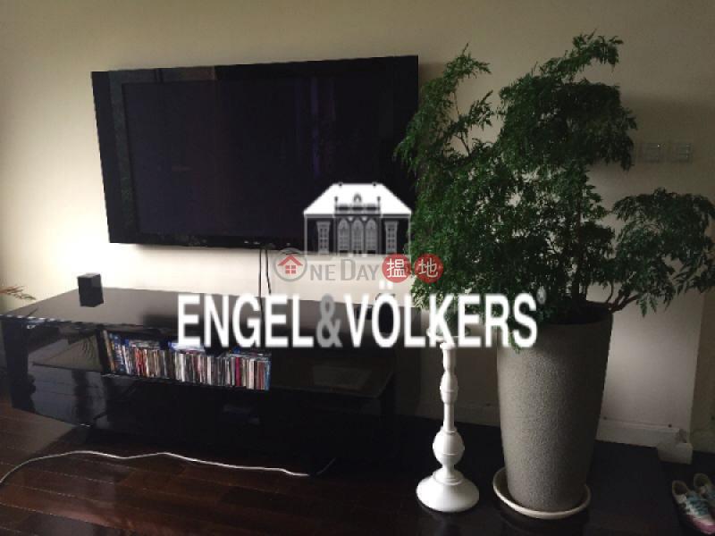 淺水灣三房兩廳筍盤出售|住宅單位|冠園(Ridge Court)出售樓盤 (EVHK40343)