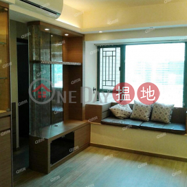 Tower 6 Island Harbourview | 2 bedroom Mid Floor Flat for Sale|Tower 6 Island Harbourview(Tower 6 Island Harbourview)Sales Listings (XGJL997602062)_0