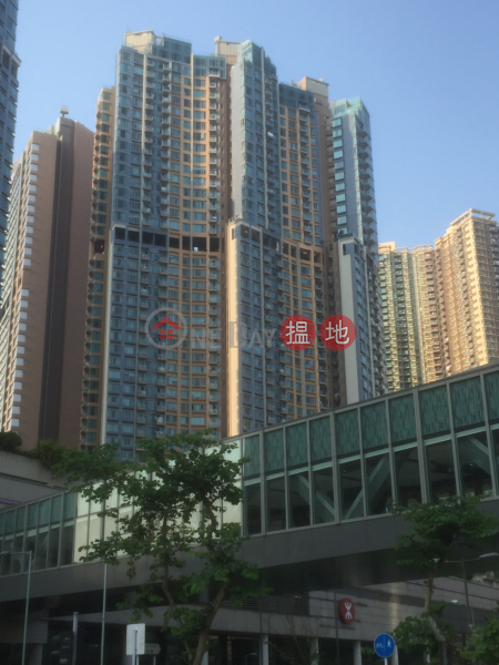 Star Diamond (Tower 7) Phase 1 The Wings (Star Diamond (Tower 7) Phase 1 The Wings) Tseung Kwan O|搵地(OneDay)(1)