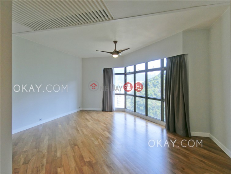 HK$ 118,000/ month Bamboo Grove | Eastern District, Exquisite 3 bedroom with parking | Rental