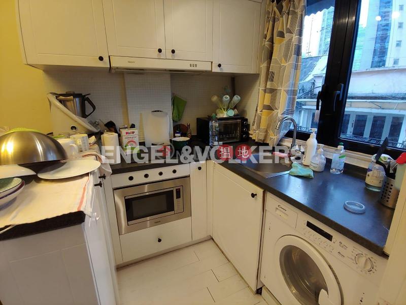 49-49C Elgin Street | Please Select | Residential, Rental Listings, HK$ 24,000/ month