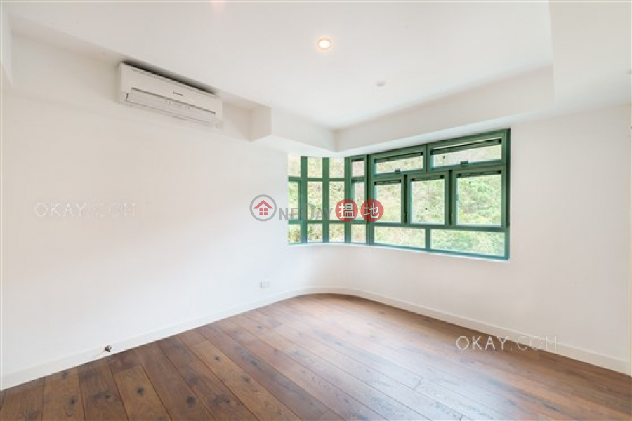 Rare house with sea views, rooftop & terrace | For Sale | 23 Pik Sha Road | Sai Kung | Hong Kong | Sales | HK$ 128M
