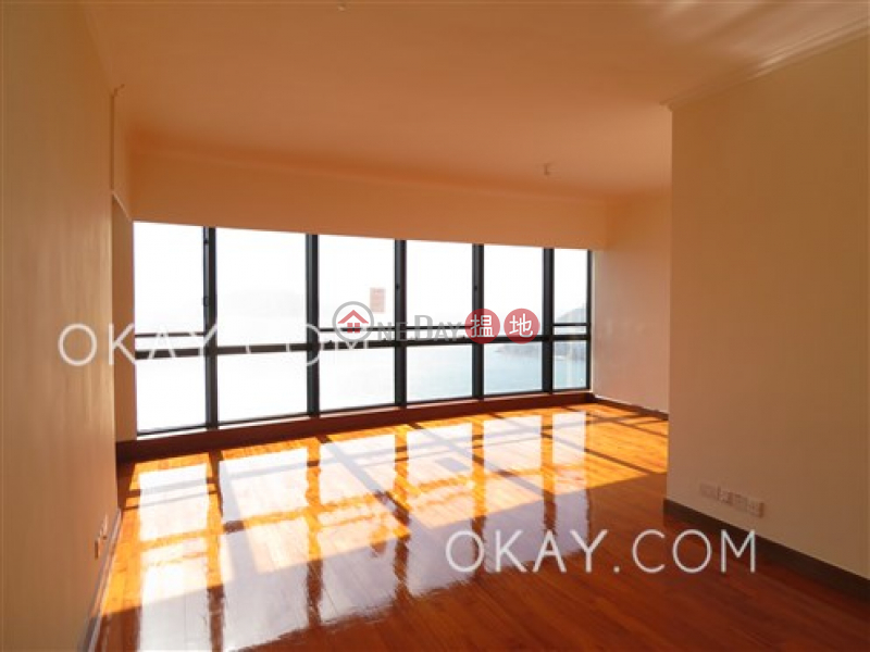 Pacific View | High Residential, Rental Listings HK$ 82,000/ month