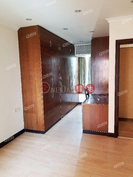 1 Tai Hang Road | 1 bedroom High Floor Flat for Rent | 1 Tai Hang Road 大坑道1號 Rental Listings