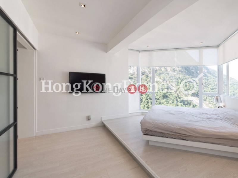 香港搵樓 租樓 二手盤 買樓  搵地   住宅-出租樓盤-君德閣兩房一廳單位出租