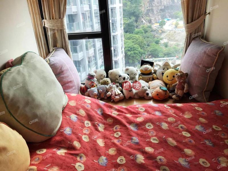 莊士軒 中層 住宅-出售樓盤HK$ 670萬