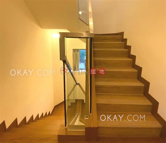 HK$ 66,000/ month | Jade Grove, Tuen Mun, Lovely 4 bedroom with rooftop & balcony | Rental
