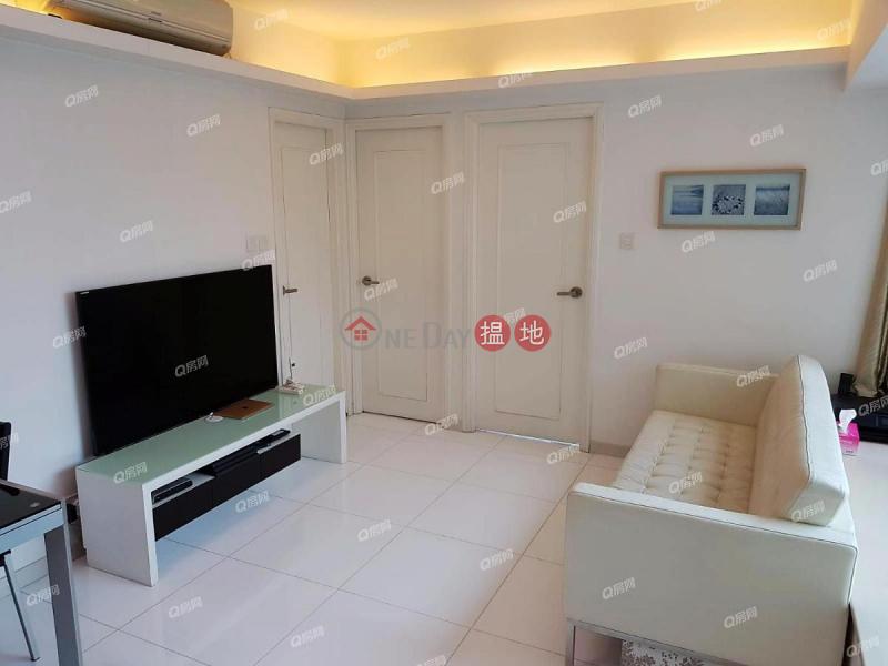 Tower 3 Island Resort | 2 bedroom High Floor Flat for Sale | 28 Siu Sai Wan Road | Chai Wan District, Hong Kong, Sales HK$ 8.9M