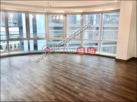 135商業中心 西區文咸東街135商業中心(Trade Centre)出租樓盤 (A002103)_0