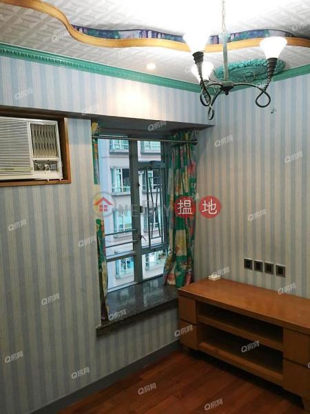 新都城 1期 1座|低層-住宅-出租樓盤|HK$ 16,000/ 月