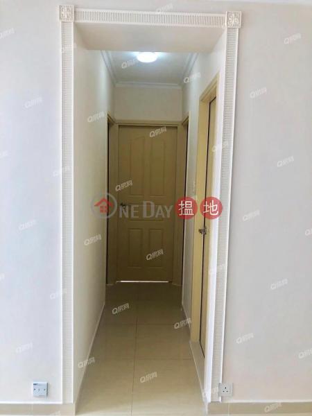 HK$ 23,000/ 月|高威閣 3座柴灣區-靚裝三房,有匙即睇,超筍價《高威閣 3座租盤》