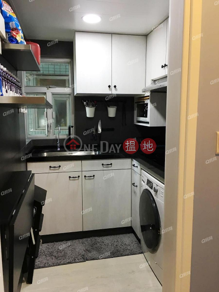 HK$ 18,500/ month, Tower 3 Phase 1 Metro City | Sai Kung Tower 3 Phase 1 Metro City | 2 bedroom High Floor Flat for Rent