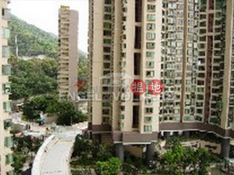3 Bedroom Family Flat for Rent in Shek Tong Tsui|The Belcher's(The Belcher's)Rental Listings (EVHK38198)_0
