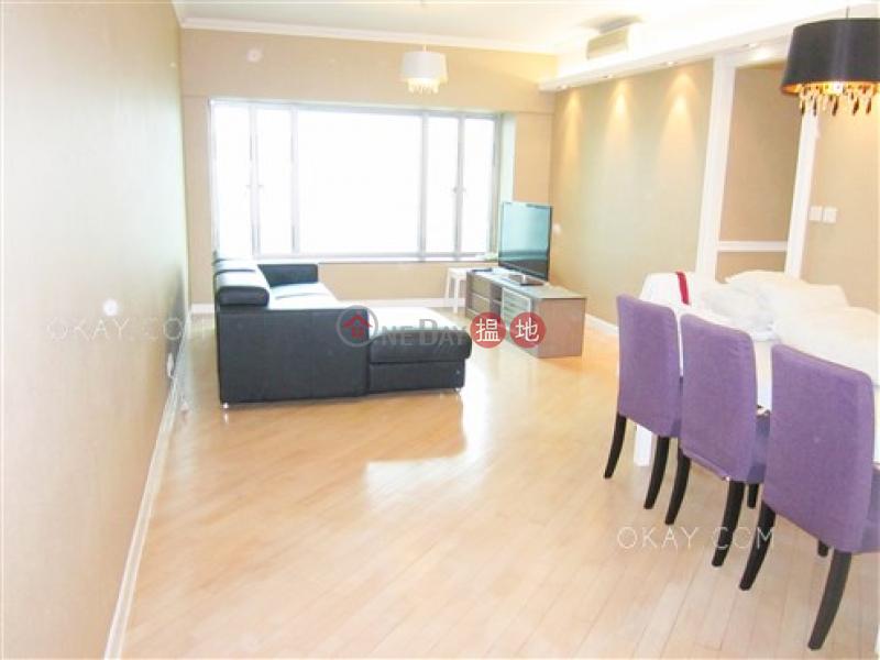 香港搵樓|租樓|二手盤|買樓| 搵地 | 住宅出售樓盤|3房2廁,星級會所《擎天半島2期2座出售單位》