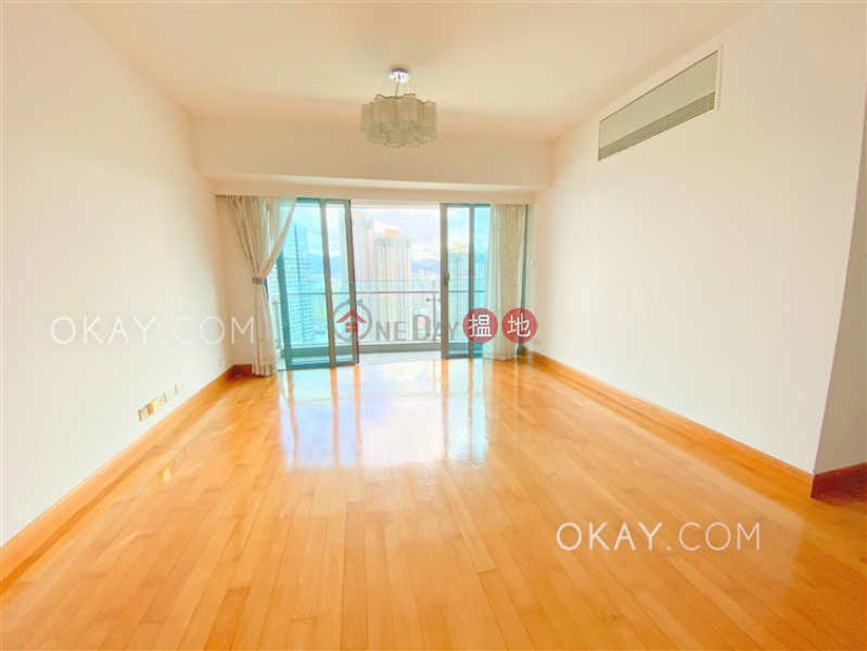 The Harbourside Tower 1, High Residential, Rental Listings HK$ 54,000/ month