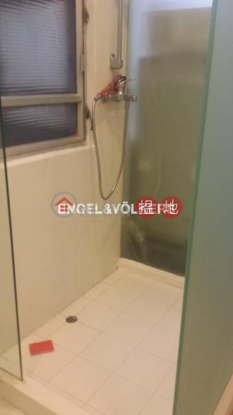 HK$ 18,000/ month Tai Shing Building   Western District Studio Flat for Rent in Sheung Wan