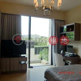 3 Bedroom Family Flat for Sale in Kwu Tung|Valais(Valais)Sales Listings (EVHK42362)_0