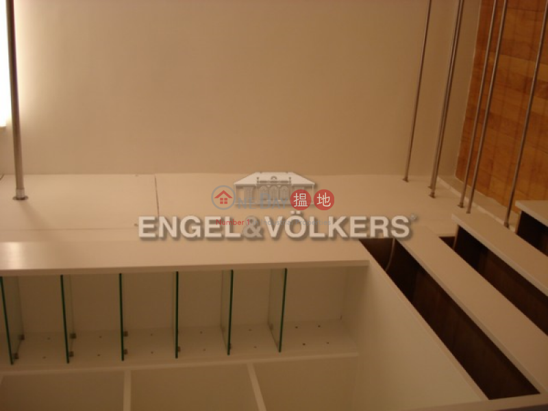 Property Search Hong Kong | OneDay | Residential Sales Listings 3 Bedroom Family Flat for Sale in Shouson Hill