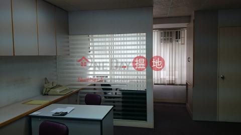 International Industrial Centre|Sha TinInternational Industrial Centre(International Industrial Centre)Sales Listings (greyj-02558)_0