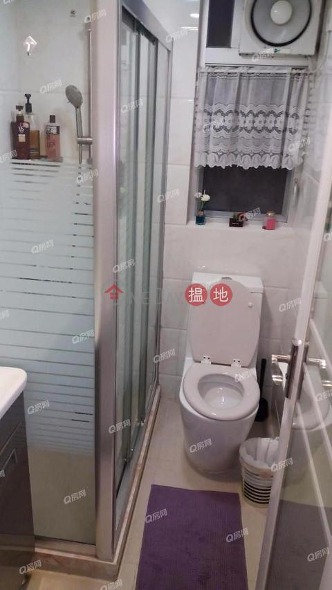 交通方便,核心地段,投資首選華源大廈A座買賣盤|華源大廈A座(Block A Tsim Sha Tsui Mansion)出售樓盤 (XGJL912800024)_0
