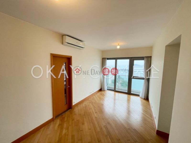 2房2廁,極高層,星級會所,露台貝沙灣4期出租單位|貝沙灣4期(Phase 4 Bel-Air On The Peak Residence Bel-Air)出租樓盤 (OKAY-R49116)
