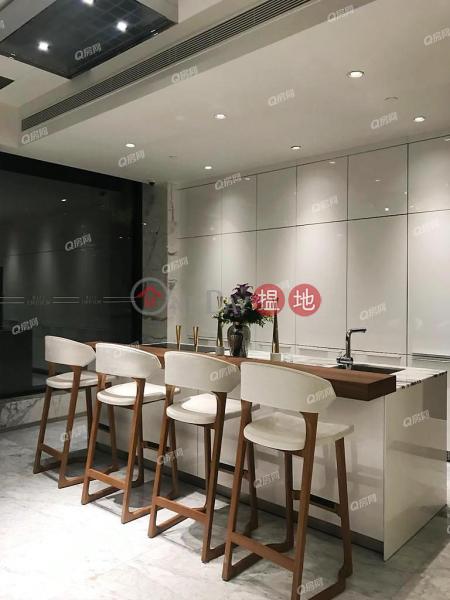 HK$ 30,000/ month | Monterey | Sai Kung | Monterey | 3 bedroom Mid Floor Flat for Rent