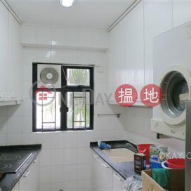 Rare 3 bedroom in Mid-levels West | For Sale