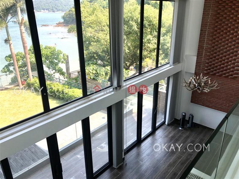 HK$ 68,000/ 月|南圍村|西貢-3房2廁,海景,連車位,獨立屋《南圍村出租單位》