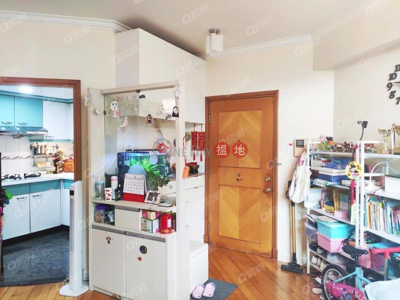 Grand Del Sol Block 10 Low | Residential, Sales Listings HK$ 7.8M
