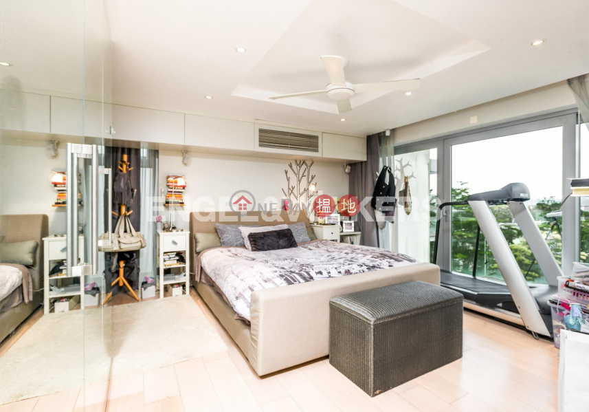 Property Search Hong Kong | OneDay | Residential Sales Listings, 4 Bedroom Luxury Flat for Sale in Sai Kung