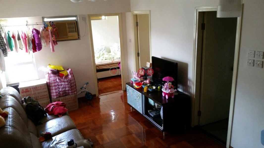 2bedrooms, high floor, good view, Block 1 Serenity Place 怡心園 1座 Rental Listings | Sai Kung (JACQL-0416081212)